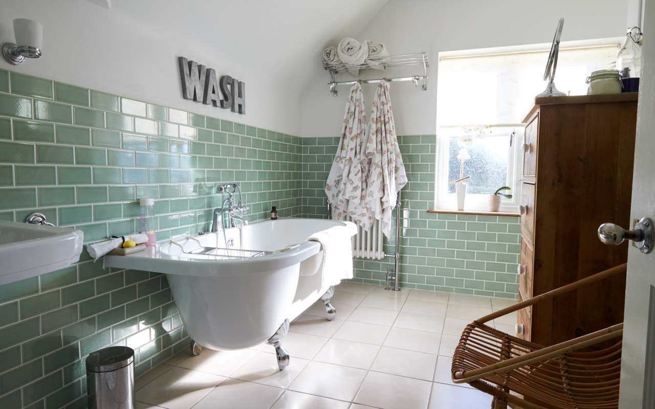 Kabina Prysznicowa Do Małej łazienki Jaką Wybrać Patrz